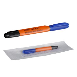 Surgical Marker Y-8041