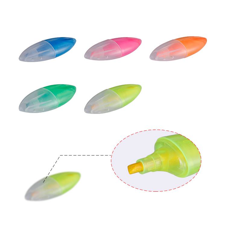 Highlighter 3002 Featured Image