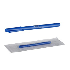 Surgical Marker Y-8207