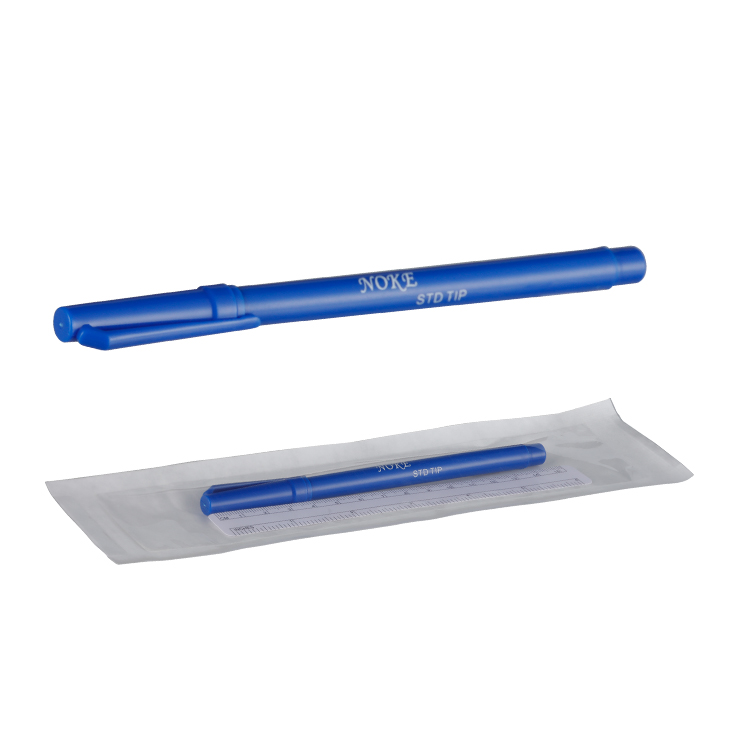 Surgical Marker Y-8207 Featured Image